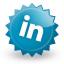 YM op LinkedIn