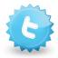 YM op Twitter